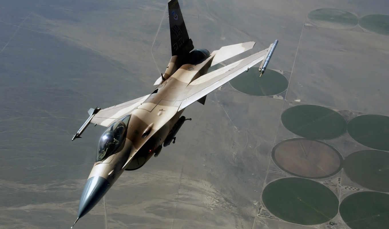 aviones, fondos, para, pantalla, gratis, fighting, falcon, самолёт, que,