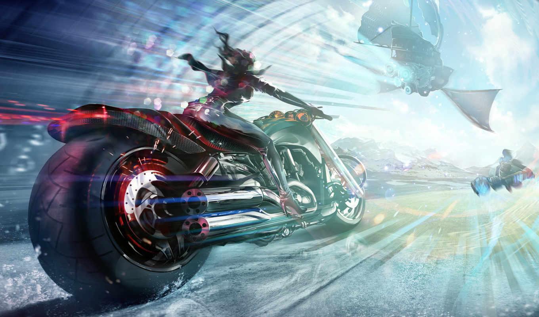 bikes, desktop, high, free, sports, best, modal,