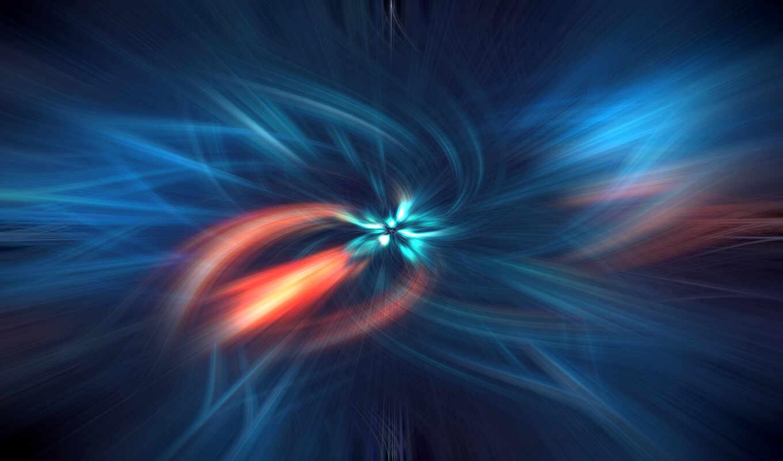 blue, desktop, darkness, resolution, ultra, первую, ноутбук