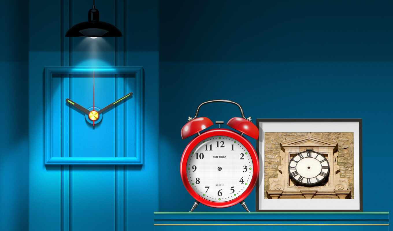 часы, свет, интерьер, antique, устройство, рука, dark, тревога, креатив, подсветка, staircase