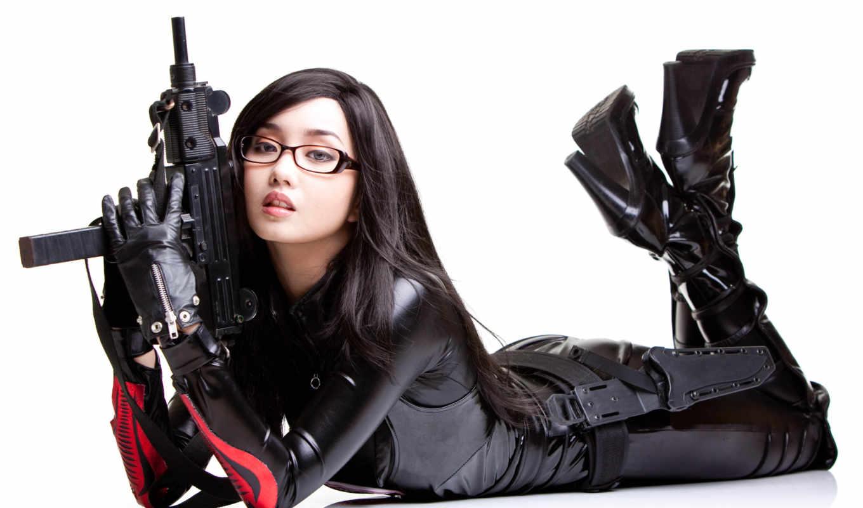 alodia, gosiengfiao, cosplay, best, девушки, hintergrundbilder, girl, косплей, fondos, mädchen, download, pantalla, girls, asian, muchacha, glasses,