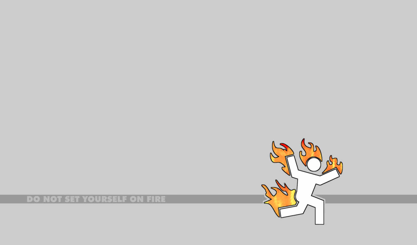 fire, not, yourself, предупреждение, горячись, facebook, cover, timeline, covers,