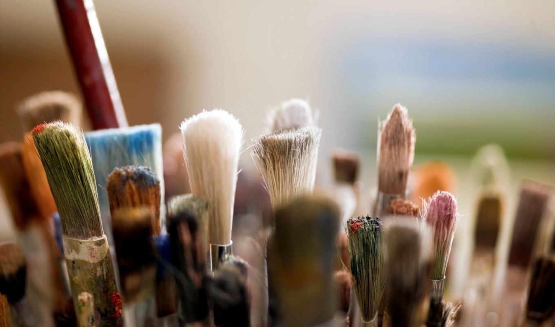paint, other, with, class, фотография, новогоднее, настроение, two, francisco, how, art, painting, san, crafty, hallpic, кисточки, brush, изображения, macro, craft, four, brsten, декабря, мольберт, ма