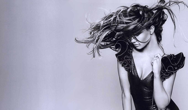 rosie, huntington, whiteley, модель, актриса, платье, cu, волосы, look,