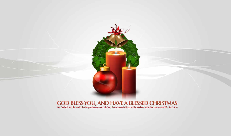 christmas, globe, desktop, you, mix, god, bless, free, download, merry, background, click, дек,