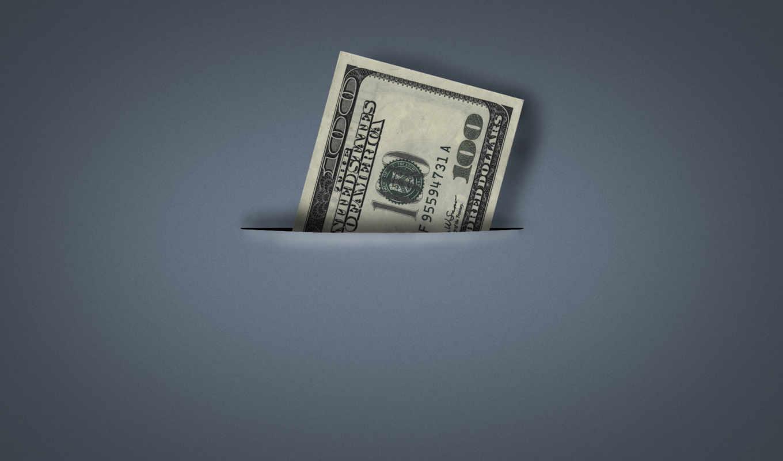 dengi, интернете, денег, зарабатывать, заработать, betfair, заработок,