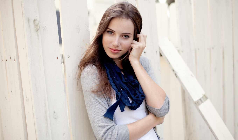 girls, ultimate, possible, are, категория, девушка, desktop, resolution, served, celebrities,