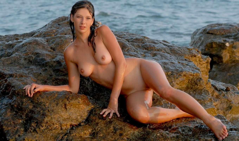 эротика, girls, pictures, обнаженная, surfer, valeri, zemani,