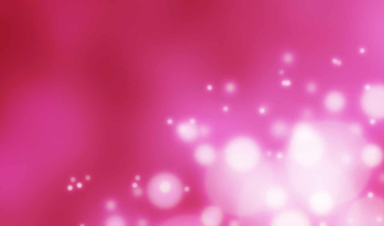 абстракция, розовый, красный, ipad, colorful, розовая, glowing, нежность, download, light,