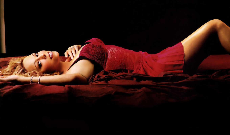 кровать, девушка, девушки, платье, категория, совершенно,