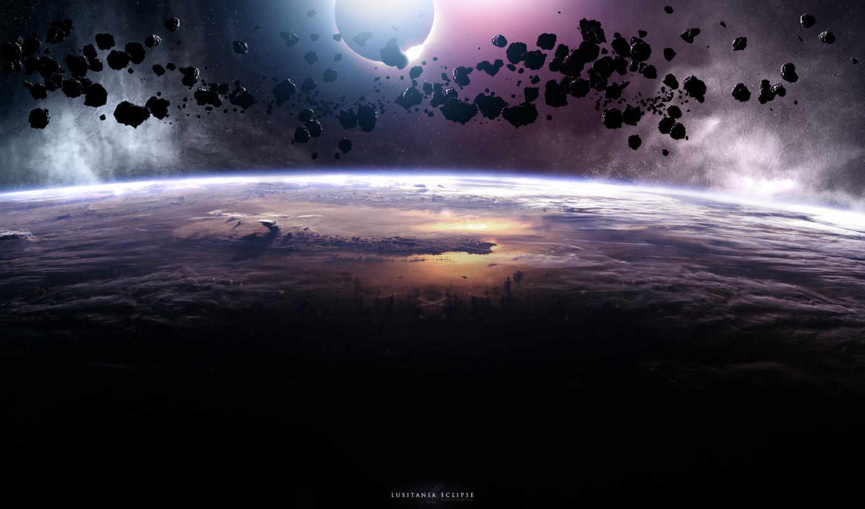 широкоформатные, cosmos, разрешением, красивые, бесплатные, pin, pictures, страница,