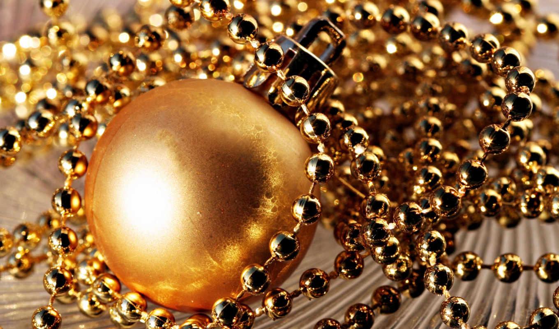 christmas, online, золотой, send, год, facebook, новый, card, decorations, новогодние,