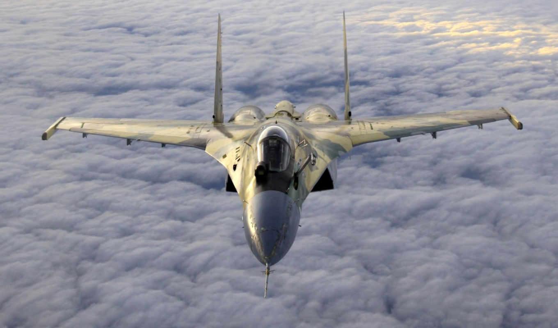 военные, самолеты, красивые,