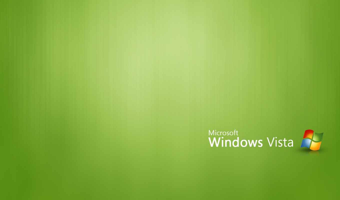 зелёный, трава, windows, cover, free, uma, que, facebook, computers,