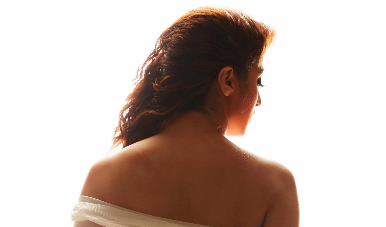 julie, rai, lakshmi, laxmi, raai, movie, впервые, смотреть, февр, bollywood, hot,