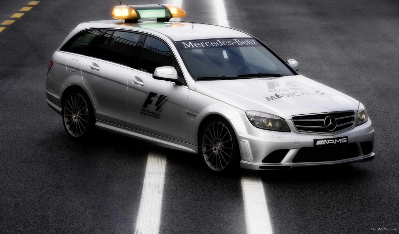 amg, mercedes, car, benz, safety, medical, мерседес,