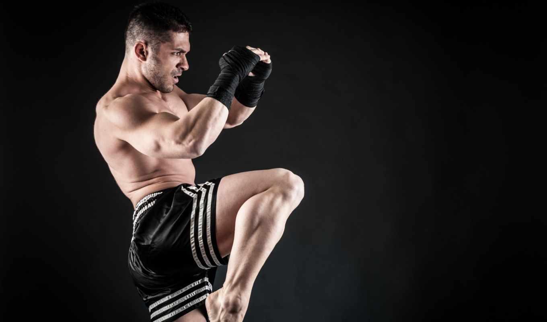 kickboxing, boxing, мотивация, card, contact, занятия, спорта, единоборства, статьи, кик,