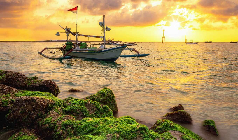 bali, день, indonesia, travel, itinerary, adventure, поездка, landscape, ubud, специалист
