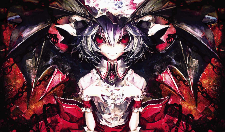 anime, touhou, desktop, minus, similar, share, изображение, days, version, dream, file, summer, colors, главная, desktops, грифсид,