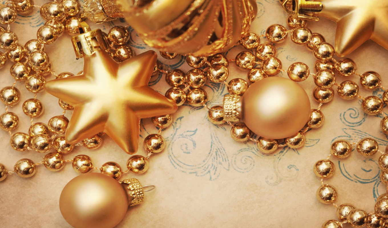 year, new, resimleri, gold, золотые, max, yılbaşı, фоны, годом, декорации, украшения, новым,