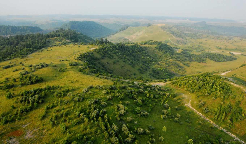 ландшафтный, дизайн, природа, gardening, небо, простор, архитекторов, ландшафтных, green, красивая, energy, mountain,