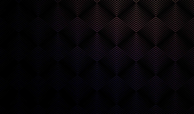 pattern, stripes, neon, picsnook, девушка, anime,