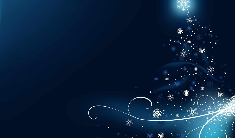 год, новый, елка, снежинки, украшения, блеск, узоры, wallpaper, новогодние, snow, hd, iphone, ngoboi, картинка, изображения, winter, обоев, кнопкой, snowflakes, christmas, wallpapers, годом, новым, мы
