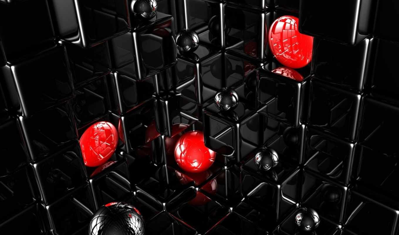 кубики, пк, шары, графика, сборник, various, pack, mega, design,