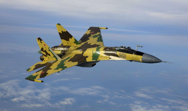 су, полет, fighter, sukhoi, jet, картинка,