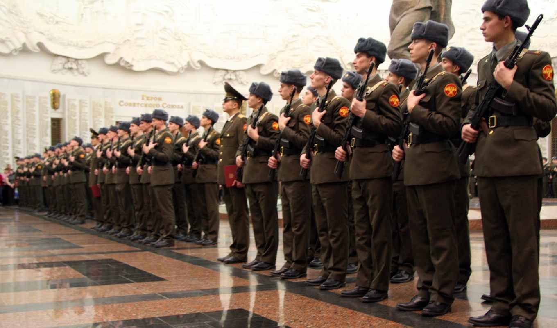 солдаты, поле, moscow, россия, россии, москве, гордость, detached, полк, преображенский, отдельный, комендантский, commandant,