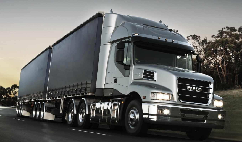 грузовики, iveco, автомобили,,