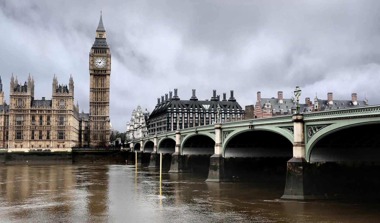 thames, london, мост, часы, нравится,
