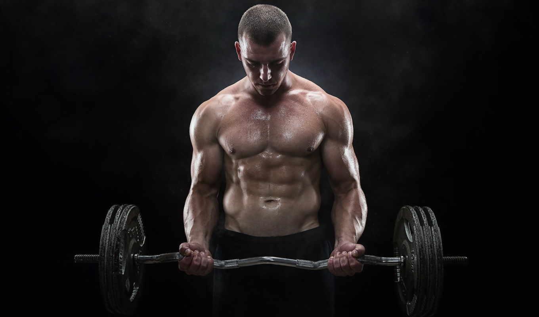bodybuilding, iphone, атлетика, тяжёлая, тело, самые, мужское, rod,
