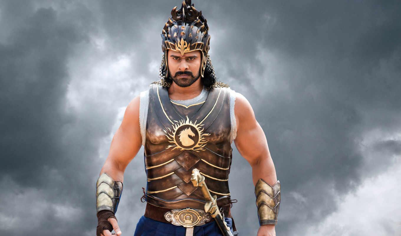 prabhas, bahubali, movie, images, pics, photos, stills,