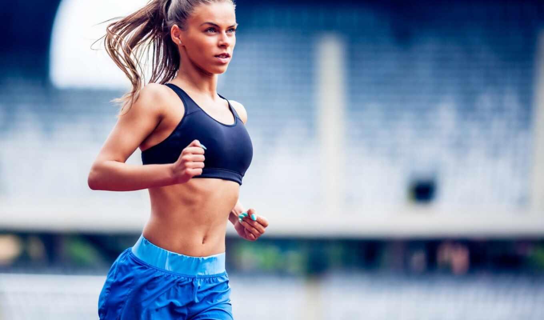 cardio, workout, fat, burning, kardiotrenirovka, упражнение