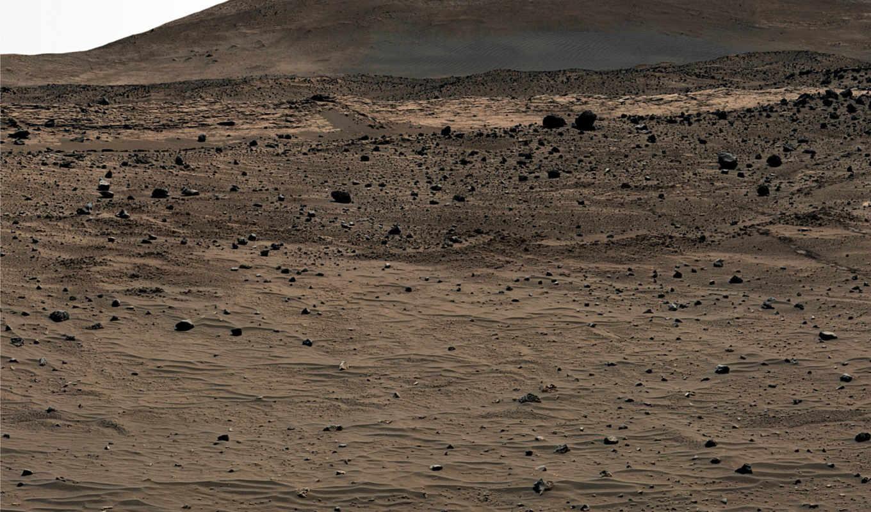 космос, марса, марс, spirit, поверхность, панорама, дискавери, луна, mcmurdo, большая,