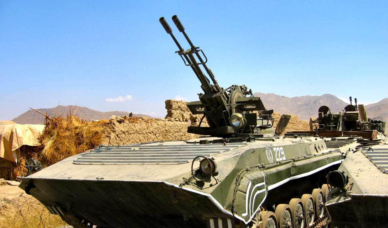 техника, военная, мощь, оружие, танки, картинка, bmp,
