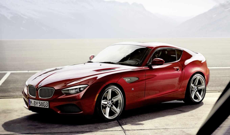 автомобили, красивые, самые, за, авто, качественные, автомобиль,