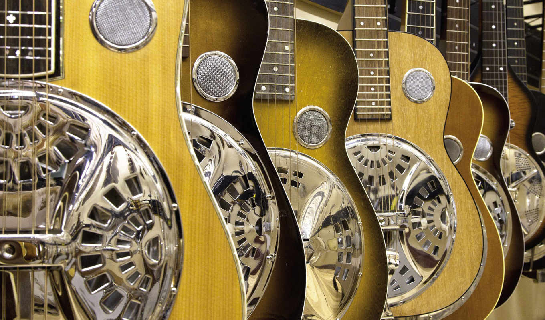 гитары, гитара, струны, blues, metall,