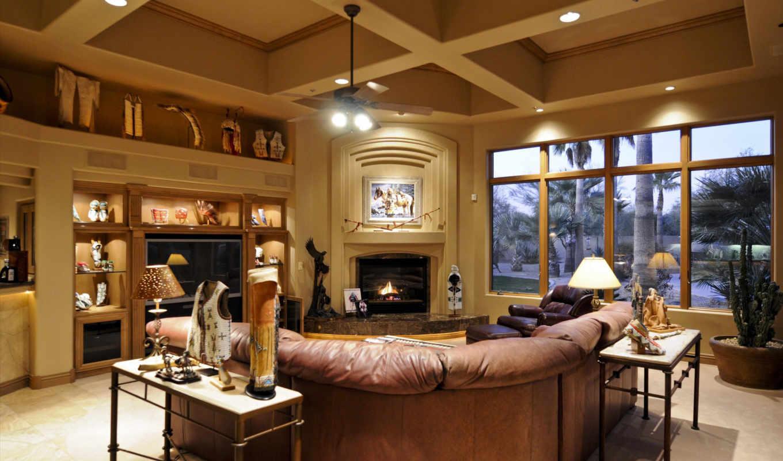 интерьер, living, диван, комната, home, hoom, design,