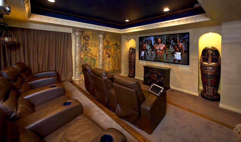 кинотеатр, home, кинотеатров, кинотеатры, интерьер, домашние, домашних,