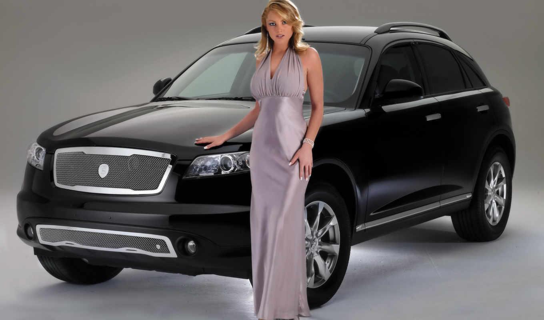 girls, авто, автомобили,