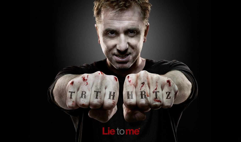 обмани, меня, season, серия, online, ложь, смотреть, лжи, theory,
