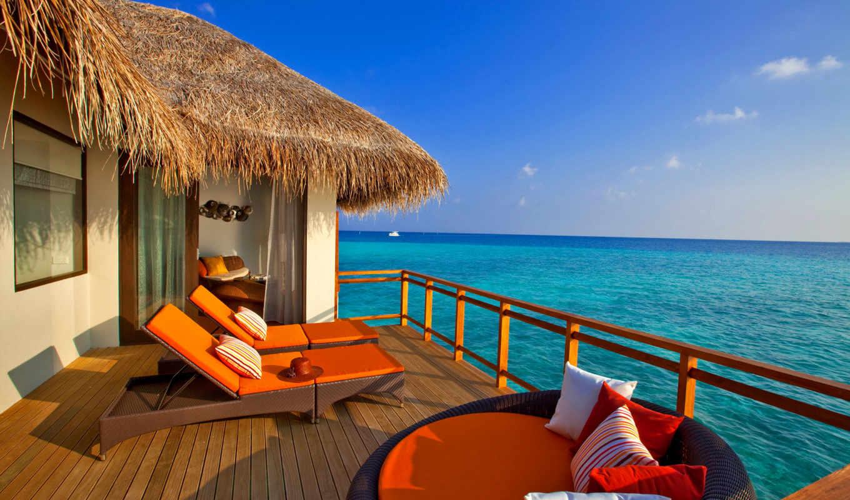 maldive, hotel, мальдив, mal, комментарий