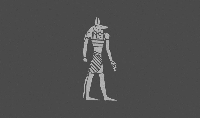 иероглиф, текстура, египет, смотрите,