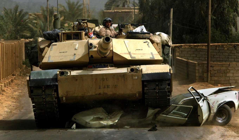танк, abrams, usa, солдат, military, tanks, танки, картинка, similar,