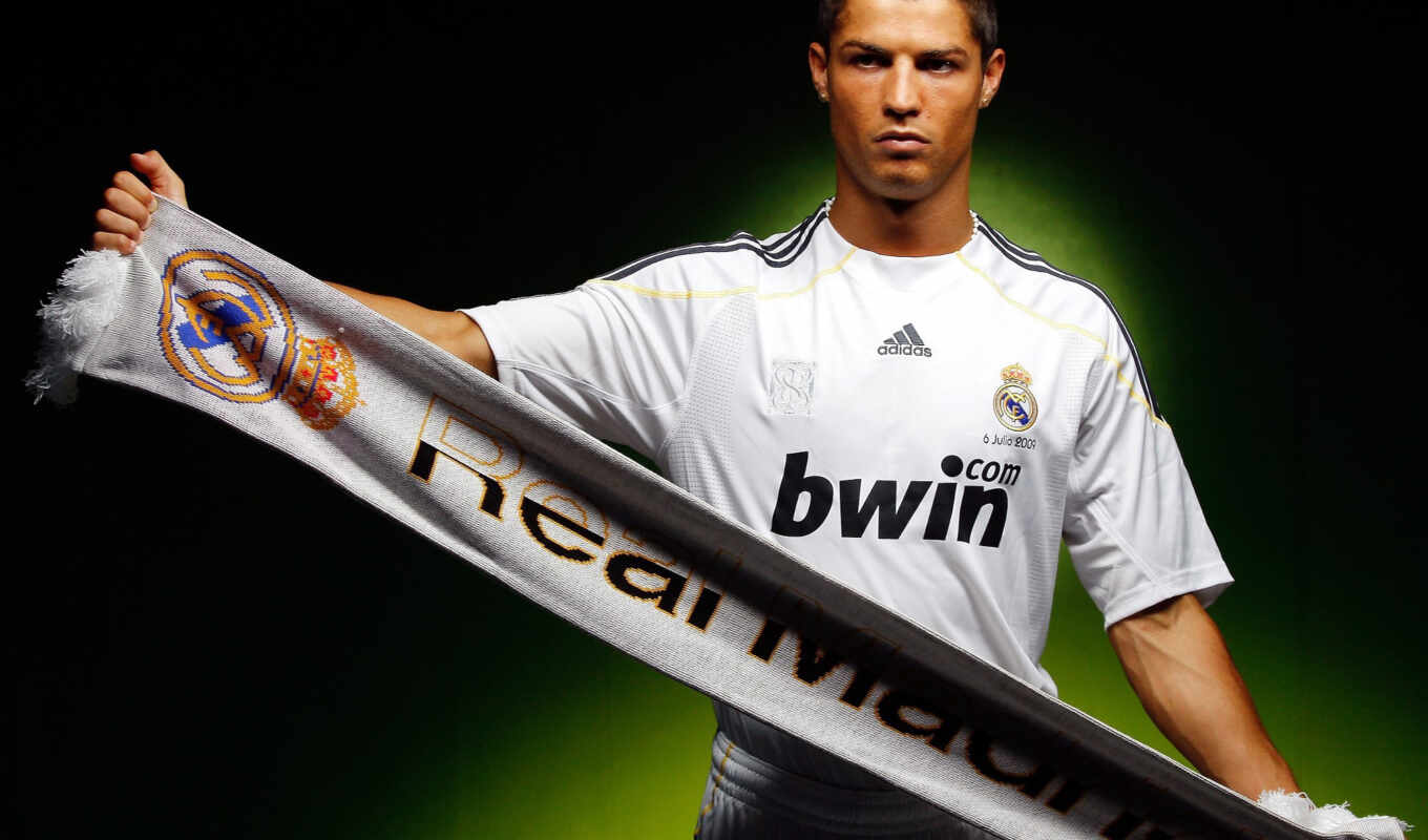 ronaldo, real, cristiano, madrid,