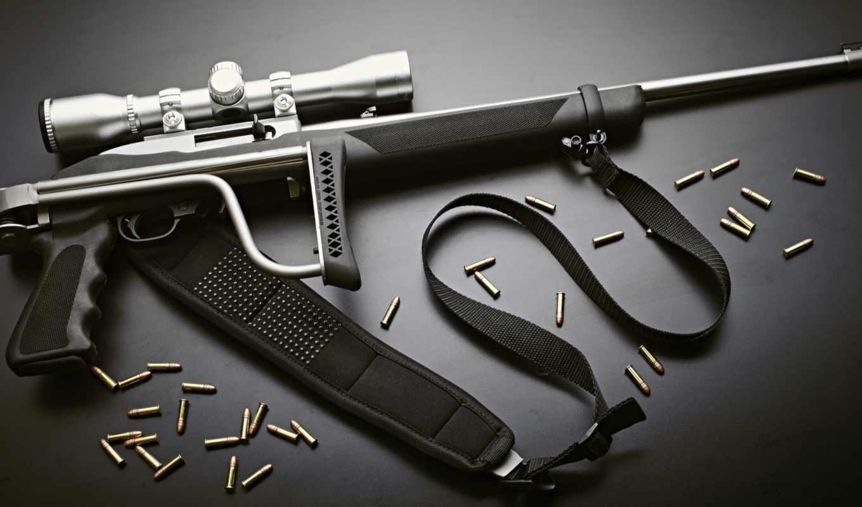 винтовка, scope, марта, you, подборка, красивых, are, scopes,
