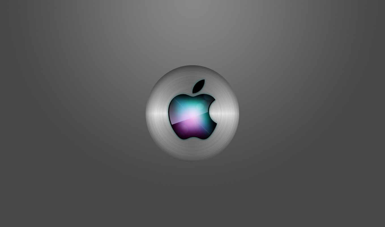iphone, apple, case, logo, cases, ipad,