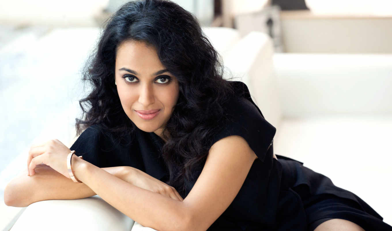 swara, bhaskar, her, актриса, has, india, актер,